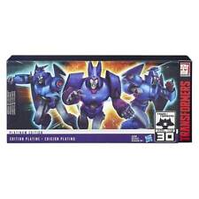 Transformers 2016 Platinum Edition Armada of Cyclonus Scourge Sweep Pack Set