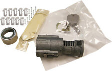 NEW Cadillac/Chevrolet GM OEM Tailgate Door Key Lock Cylinder Unassembled 706597