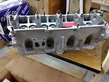 Cylinder Head VW Jetta Rabbit 049 103 373