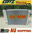 radiator FORD FALCON XA/XB/XC/XD/XE FAIRMONT CLEVELAND 302 / 351 V8 MT/AT 72-84