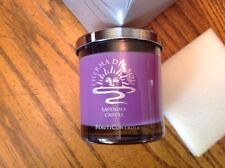BeautiControl Therma Del Sol Lavender Candle! 6.7 oz. New