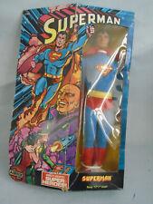 33017 AIRFIX Superman Superhereos 12 1/2 size MIB