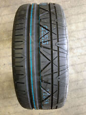 NITTO 235/40R18 91W INVO (235-40-18 Inch Tyre) - 2354018 *HIGH PERFORMANCE TYRE*