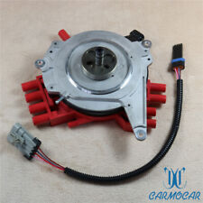 Ignition Distributor Fit For Optispark Lt1 Chevy Camaro Caprice Corvette 1104032