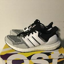 """ADIDAS ULTRA BOOST X SNS """"TEE TIME"""" AF5756 SIZE 10"""
