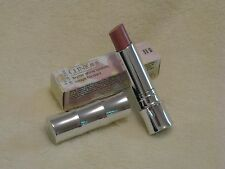 Clinique Butter Shine Lipstick 'Baby Baby' NIB - Soft Nude Pink Rare HTF