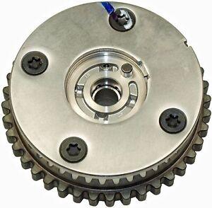 Cloyes VC110 Engine Variable Valve Timing (VVT) Sprocket