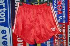 Spodenki Adidas vintage shorts D10  XL