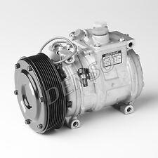 AH169875 Denso Aria Condizionata AC COMPRESSORE John Deere Trattore OE Quality