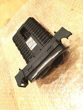 Mg Zt 260 Or Zt-t Mk 1 Rover 75 Headlight Switch Fog Etc P/n YEC 000200