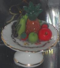 Früchteplatte, Reutter-Miniatur