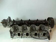 Culasse ALFA ROMEO 147 PHASE 2  Diesel /R:27256757