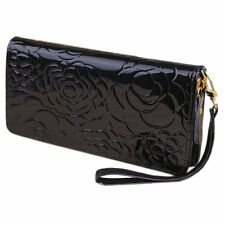 Unbranded Women's Wristlet Purses and Wallets