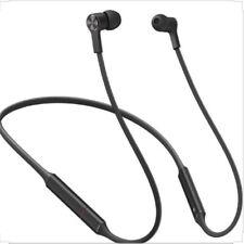 Huawei HiPair Free Lace - Wireless Earphones