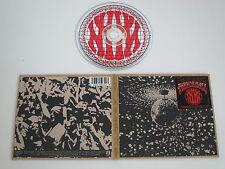 Neil Young /Mirror Ball (Reprise Records 9362-45934-2) CD Álbum