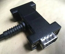 Commodore Amiga CDTV Dual Mouse And Joystick adapter cable good working order