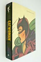 Catwoman : Notecards by Chronicle Books Staff and DC Comics Staff (2000,...