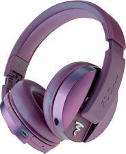 Casque/Headphones Focal Listen Wireless rose/pink