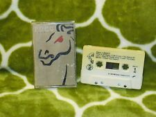 POCO Legacy Cassette Tape When It All Began The Nature of Love Rough Edges