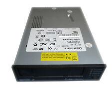 Quantum Streamer Bandlaufwerk LTO3 SCSI  TC-L32AX  #60
