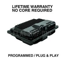 Engine Computer Programmed Plug&Play 1997 Chevy Express PCM ECM ECU