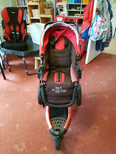 Jane Trider Puschair/Travel System