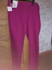 Size 16 Jeggings TU BNWT