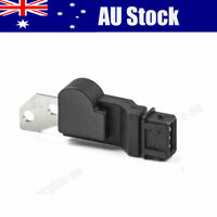 Camshaft Position Sensor for 06-11 Holden Barina TK 1.6L F16D 96253544 New AU