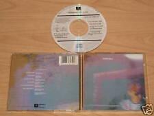 Pet Shop Boys / Disco (Emi CDP-7 46450 2) CD Álbum