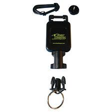 Gear Keeper retractor kit for Small Dive lights, scuba equipment  RT4-5972