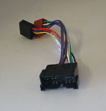 Car Audio & Video Wire Harnesses for Hyundai 2000