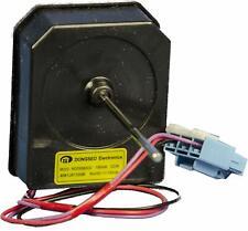 OEM LG 4681JB1029B Refrigerator Condenser Fan Motor