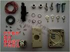 1-30Mhz Shortwave Radio Balun DIY Kit/ NXO-100 Magnetic Balance NXO-100 for HAM