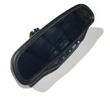 COMMODORE Genuine GMH VY VZ Statesman Calais Holden Assist rear view mirror