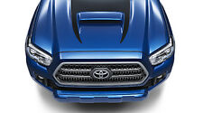 GENUINE TOYOTA TACOMA FACTORY HOOD ACCESSORY GRAPHICS PT9293516020