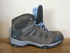 Hi-Tec Bandera Waterproof Walking Boots Outdoor Hiking Trail Shoe UK 8  US 10