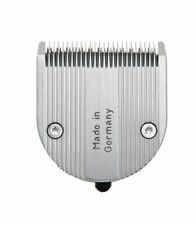 Wahl 2179-301 5 in 1 Blade Set