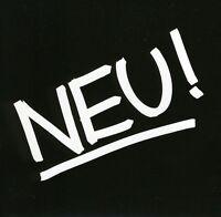 Neu! - Neu 75 [New CD]