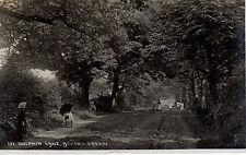 Birmingham, Warwickshire Postcards