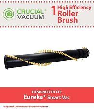 1 Eureka Smart Vac Brush Roller Part # 4800, 61250-1 & 61250-3