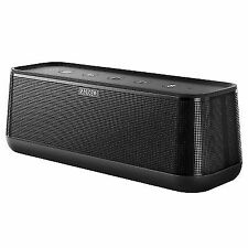 Anker SoundCore Pro 25w Bluetooth Speaker With Enhanced Bass