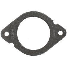 Fel-Pro 61561 Converter Gasket