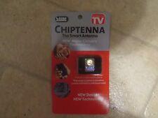 "New Rhino Cellular Chiptenna ""The Smart Antenna"""