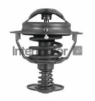 Intermotor Coolant Thermostat 75232 - BRAND NEW - GENUINE - 5 YEAR WARRANTY