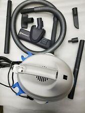 Koblenz WD-380 K2B US US 3 Gallon All Purpose Wet/Dry Vacuum - Corded New