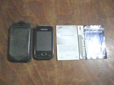telefono cellulare samsung GT-C3310 - usato - non si accende