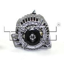 TYC 2-13771 New Alternator