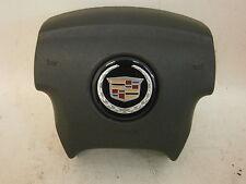 04 05 06 Cadillac Escalade Driver Air bag Airbag