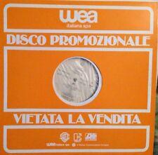 ALBERTO FORTIS - Fragole Infinite - Vinile Lp Compilation - New - 1982