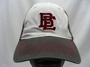 BEND ELKS - WEST COAST LEAGUE - EMBROIDERED - ADJUSTABLE BALL CAP HAT!